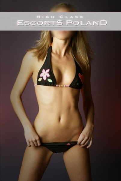 erotic bøsse massage in poland sandnes massasje