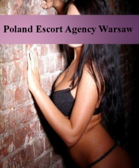Lizzy Female escorts Poland