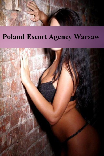 escort girl poland spanish