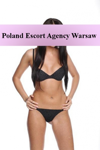 Warsaw escort agency private pornofilm