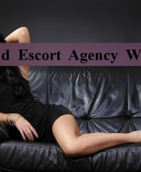 Teresa Female escorts Poland