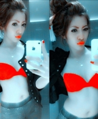 Barbie Female escorts Indonesia