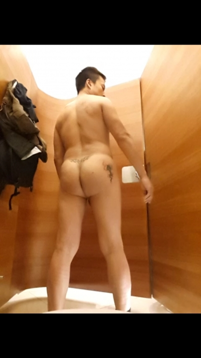 wong tidus Male escorts Hong Kong