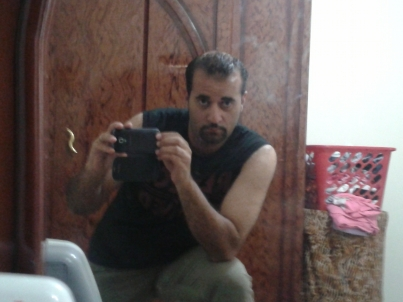 Mohamed Elmaleh Male escorts Egypt