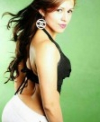 Dream Angels Female escorts Hong Kong