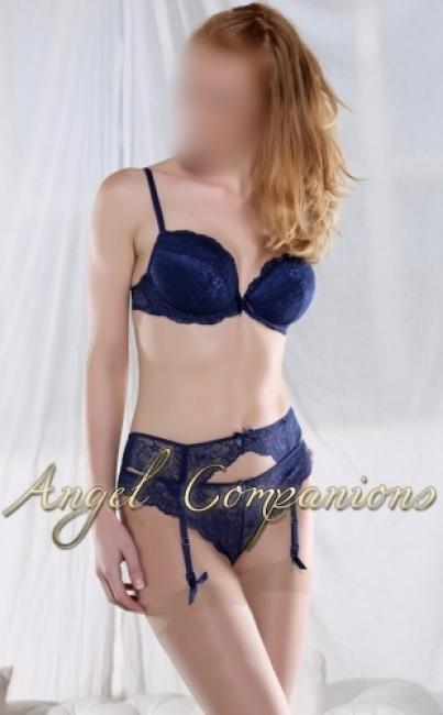 sapphic erotica angel escort manchester
