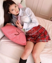 Yoyo Female escorts United Kingdom