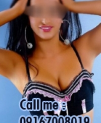 jamee Female escorts India