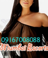 lenajhon Female escorts India