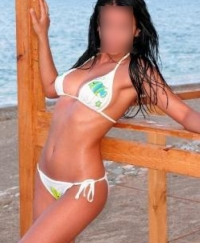 Alex Female escorts Bulgaria