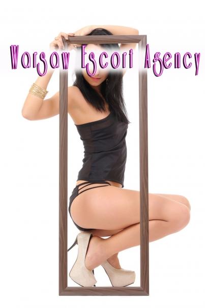 Thai massasje drammen scort