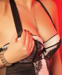 Maria Female escorts United Kingdom