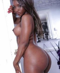 Eva Escort Female escorts United Kingdom