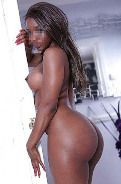 Birmingham, AL Black Female Escort - yellowpagescom