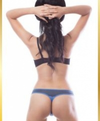 Ally Female escorts Australia