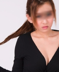 Grarce Female escorts United States