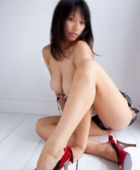 Susan Wu  Female escorts United States