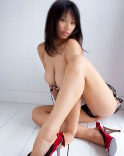 chinese escort escorts vip