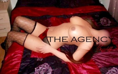 adorable high class bristol escorts