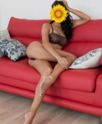 Adella Female escorts Bulgaria