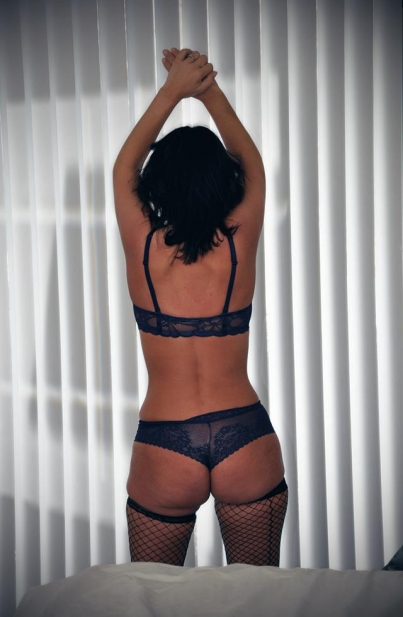 Katy  Female escorts United Kingdom