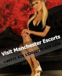 Barbie Female escorts United Kingdom