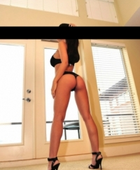 Lola Female escorts Bulgaria