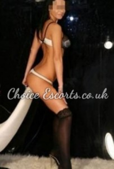 Antonia yarbrough Female escorts United Kingdom