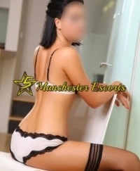 Abbie Female escorts United Kingdom