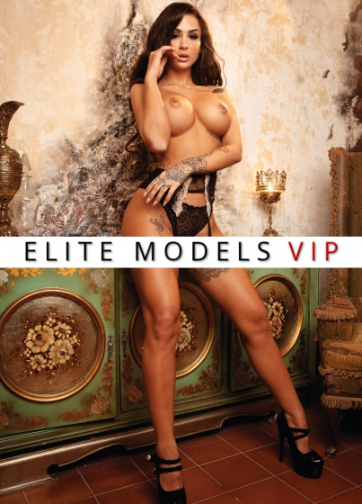 Susy Gala Elite Models VIP Female escorts Spain