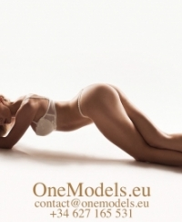 Isabella Female escorts United States