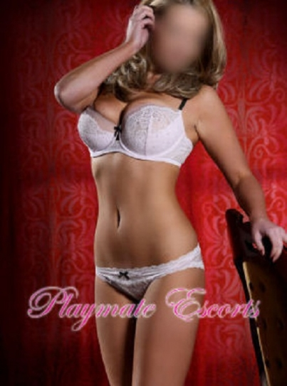 Daniella Manchester Escort Female escorts United Kingdom