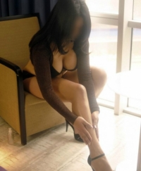 Dora Female escorts Bulgaria