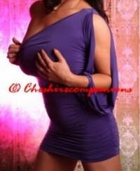 Anna Female escorts United Kingdom