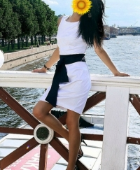 Bonny Female escorts Bulgaria