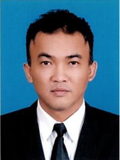 malaysia male escorts