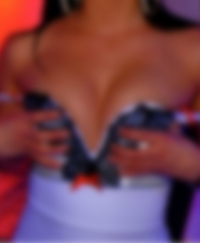 Tina  Female escorts India