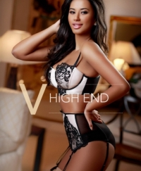 Daniela Female escorts United Kingdom