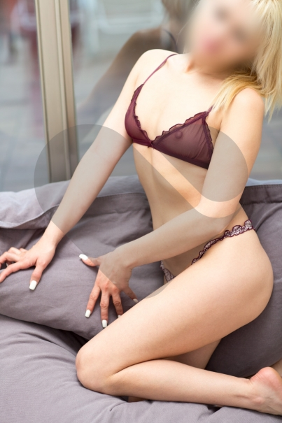 Alexia Escort Girls Mallorca Female escorts Spain