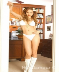 HK Slim  Female escorts Hong Kong