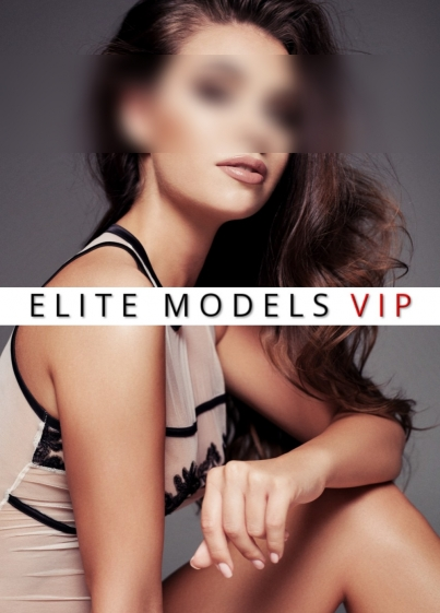 Lucy Elite Models VIP Female escorts Hungary
