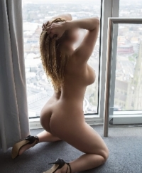 Melisa Female escorts United Kingdom