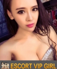 Sky123 Female escorts Hong Kong