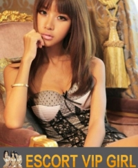 Cing  Female escorts Hong Kong