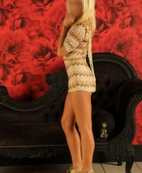 Cindy Female escorts United Kingdom