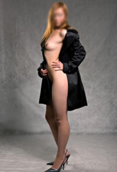 piercing sexy escort agency