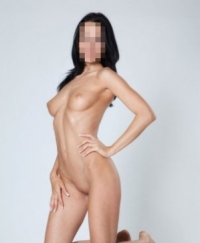 Galia Female escorts Bulgaria