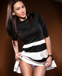 CHIARA Female escorts United Kingdom