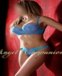 Alexis Female escorts United Kingdom