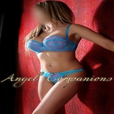 Alexis Manchester Escorts Female escorts United Kingdom